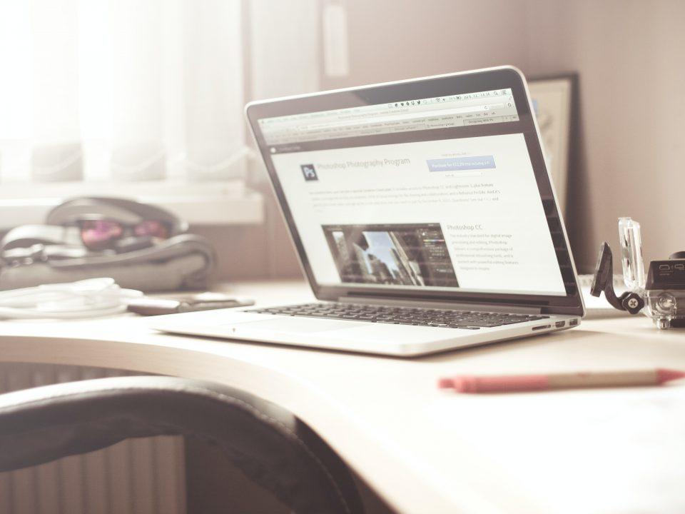 Jak zoptymalizowac strone internetowa?