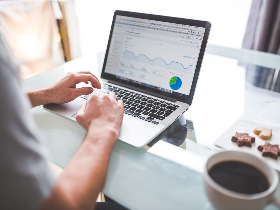 Ile kosztuje pozycjonowanie strony internetowej