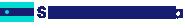 warszawa-pozycjonowanie logo